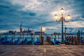 Venice light - PhotoDune Item for Sale