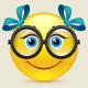 Smiles 12 Schoolchildren - GraphicRiver Item for Sale