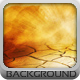 Sandstorm Background - GraphicRiver Item for Sale