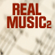 RealMusic2