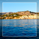 Rhodes Island - VideoHive Item for Sale