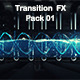 Transition FX Pack 01