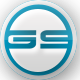 Graphics_Store