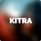 Kitra - MultiPurpose Responsive WordPress Theme - ThemeForest Item for Sale