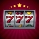 Slot Machine - GraphicRiver Item for Sale