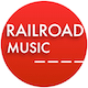 RailroadMusicProd