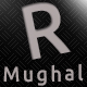 rizimughal