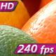 Preparation of Lemonade - VideoHive Item for Sale