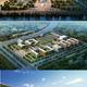 School building - 3DOcean Item for Sale