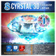 8 Cyrstal 3D Exclusive Edition Vol.1