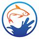 Fish Farm - GraphicRiver Item for Sale