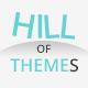 hillofthemes