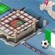Isometric Stadium, San Siro, Milan, Italy - GraphicRiver Item for Sale