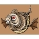Fish - GraphicRiver Item for Sale