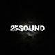 25sound