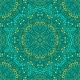 Arabesque Seamless Pattern. - GraphicRiver Item for Sale