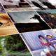 Photo Slideshow 3D III - VideoHive Item for Sale