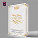BiFold Restaurant Menu Vol. 3 - GraphicRiver Item for Sale