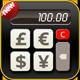 Money Converter Pro V.1.0.0 (Utilities) Download