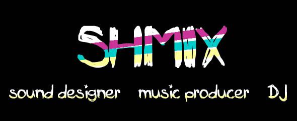 Shmix