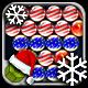 Christmas Shooter - HTML5 Game - CodeCanyon Item for Sale