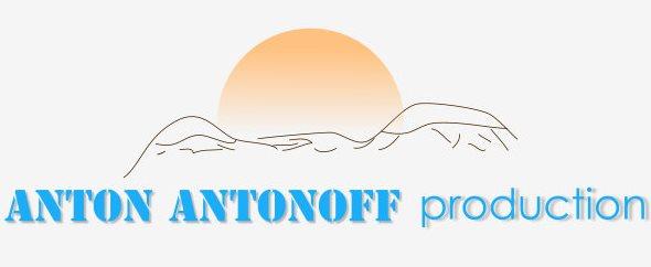 Anton_Antonoff