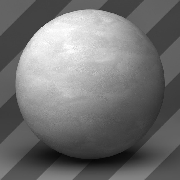 3DOcean Concrete Shader 012 9357889