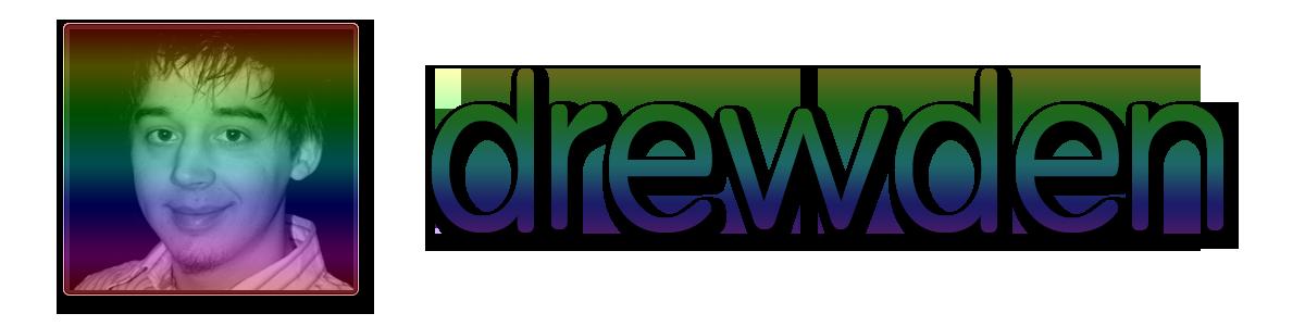 CreatingDrew