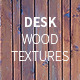 8 Desk Wood Textures - GraphicRiver Item for Sale