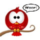 barkingbird