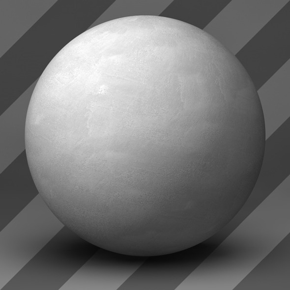 3DOcean Concrete Shader 016 9358106
