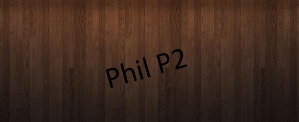 philp2