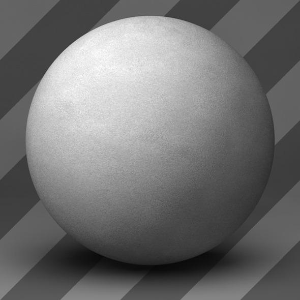 3DOcean Concrete Shader 020 9358363