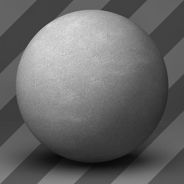 3DOcean Concrete Shader 023 9358503