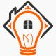 Smarting Homelos Logo - GraphicRiver Item for Sale