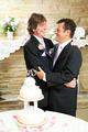 Wedding Reception for Gay Couple - PhotoDune Item for Sale