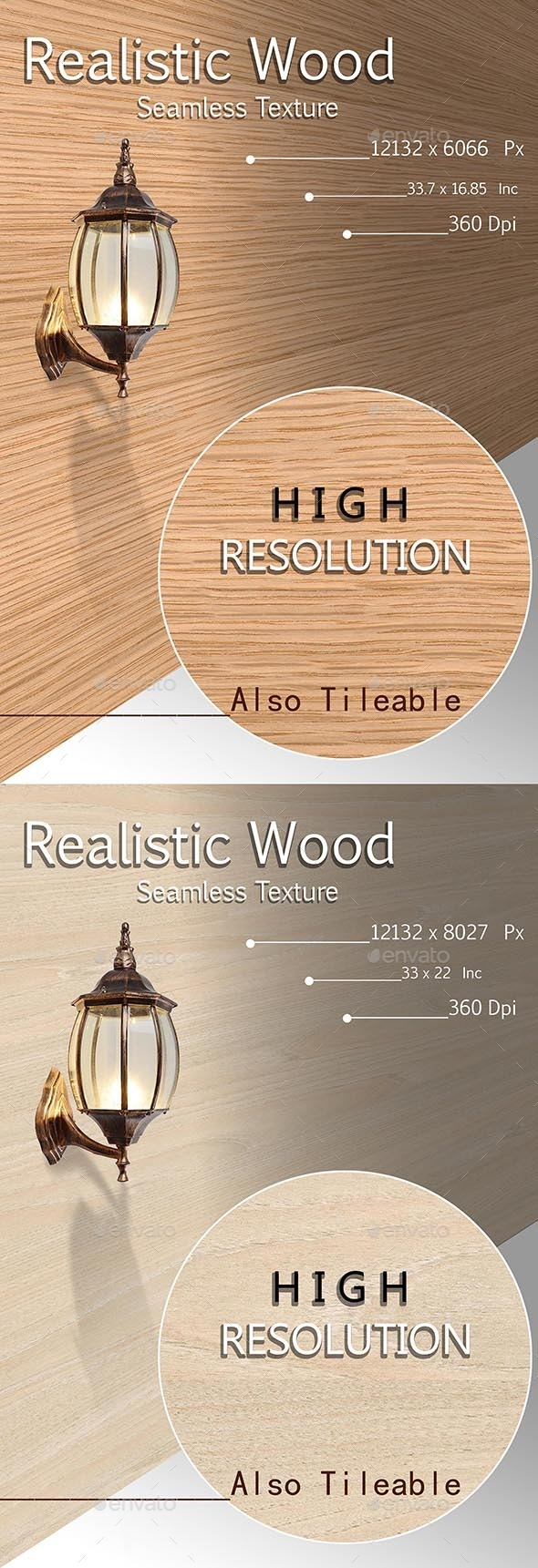 GraphicRiver Wood Texture 2 9360640