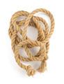 ship ropes on white - PhotoDune Item for Sale