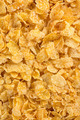 corn flakes as background - PhotoDune Item for Sale