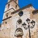 Church of St. Severino. San Severo. Puglia. Italy. - PhotoDune Item for Sale