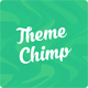 ThemeChimp