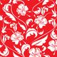 Set of Vintage Ornate Seamless Patterns - GraphicRiver Item for Sale