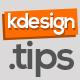KdesignTips