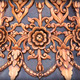 Background texture of wood carving. - PhotoDune Item for Sale
