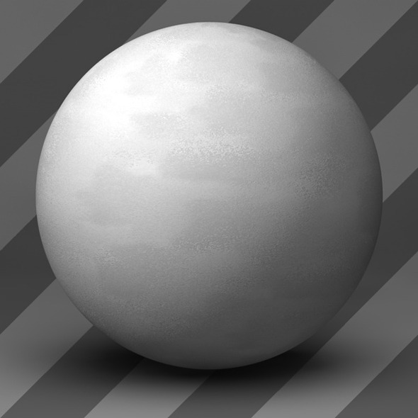 3DOcean Concrete Shader 073 9364647