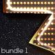 Lakose 3D Text Styles Bundle 1 - GraphicRiver Item for Sale
