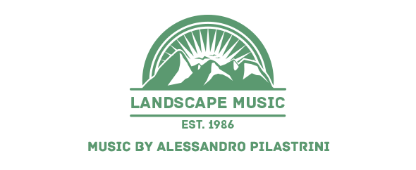 Alessandro pilastrini royalty free music cover