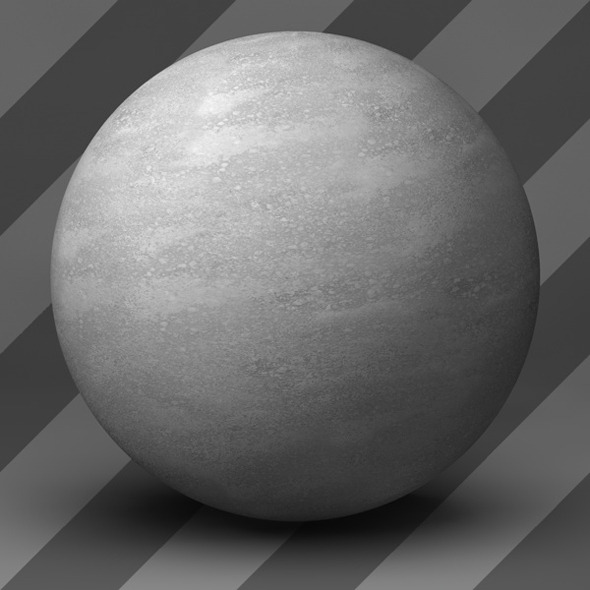 3DOcean Concrete Shader 089 9365758