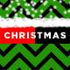 Christmas Clock - AudioJungle Item for Sale