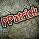 PPatrick